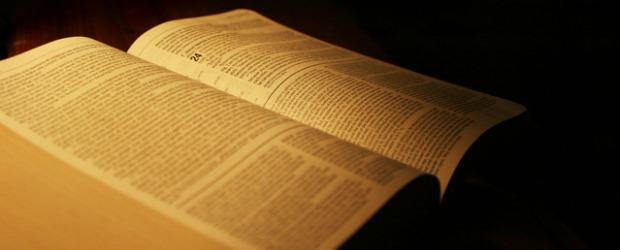 O evangelho é a maior e a melhor notícia que o mundo já ouviu. É a mensagem da salvação em Cristo Jesus. O evangelho é chamado nas Escrituras de diferentes […]