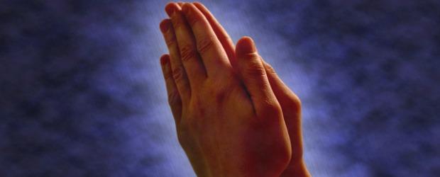 A parábola do credor incompassivo, registrada em Mateus 18.23-35 ilustra o ensino de Jesus sobre o perdão (Mt 18.21,22). Devemos perdoar nosso irmão na mesma medida que fomos perdoados por […]