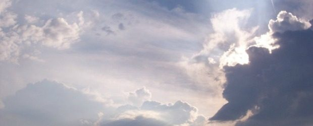 """""""Como é preciosa, ó Deus, a tua benignidade! Por isso, os filhos dos homens se acolhem à sombra das tuas asas"""" (Sl 36.7). O Salmo 36 foi escrito por Davi. […]"""