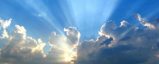 """""""Oh! Se fendesses os céus e descesses! Se os montes tremessem na tua presença"""" (Is 64.1). O profeta Isaías está encerrando a sua carreira profética e anseia por uma manifestação […]"""
