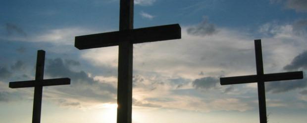 """""""Encontraram-se a graça e a verdade, a justiça e a paz se beijaram"""" (Sl 85.10). O texto em tela aponta para Jesus, o Verbo que se fez carne e habitou […]"""
