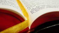 A Reforma do século XVI foi uma volta às Escrituras. Essa volta à palavra de Deus produziu mudanças profundas na vida da igreja e trouxe um poderoso reavivamento. O Salmo […]