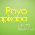 Primeira Igreja Presbiteriana de Vitória-ES Preletor: Rev. Hernandes Dias Lopes Tema: Palavra ao povo Capixaba Palavra ao povo Capixaba from Regis Oliveira on Vimeo.