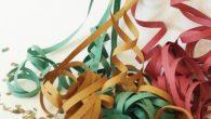 O Carnaval é a maior festa popular do Brasil. Essa festa faz propaganda de seu luxo e alegria, mas termina em cinzas. De igual modo, o livro do profeta Daniel, […]