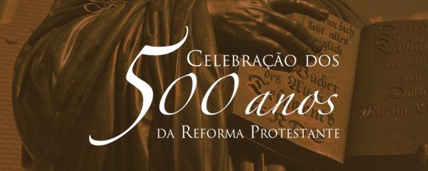 Evento em comemoração aos 500 anos da Reforma Protestante contará com o apoio dos pastores Jonas Madureira, bacharel em teologia pelo Betel Brasileiro e pela Universidade Presbiteriana Mackenzie; bacharel e […]
