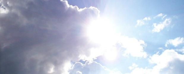 """""""Havendo Deus, outrora, falado, muitas vezes e de muitas maneiras, aos pais, pelos profetas, nestes últimos dias, nos falou pelo Filho…"""" (Hb 1.1,2). A Carta aos Hebreus, com singular beleza […]"""