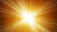 No tabernáculo havia um candelabro, com hastes de ouro. O candelabro é feito para espargir luz. Esse mobiliário do santuário é um emblema da igreja. Existimos para refletir a luz […]