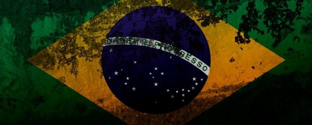 """""""Ora, destruídos os fundamentos, que poderá fazer o justo? """" (Salmos 11.3). Os fundamentos da nação brasileira têm sido atacados no palácio, no parlamento, nas cortes, na imprensa, na grande […]"""