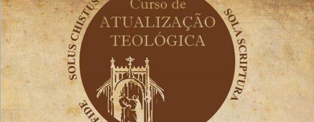 Queremos convidar você a juntar-se a nós nesseempolgante projeto de estudo na área de TeologiaSistemática. De forma objetiva, porém, não superficialvamos abordar aspectos ligados a prolegômeno,teontologia, antropologia bíblica, cristologia,pneumatologia, eclesiologia […]