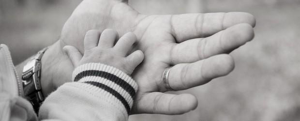 """""""Ele converterá o coração dos pais aos filhos e o coração dos filhos aos pais, para que eu não venha e fira a terra com maldição"""" (Ml 4.6). O Antigo […]"""