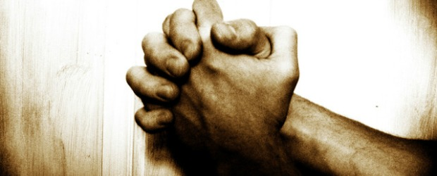 O Salmo 131 é um grito por socorro. O salmista está no mais profundo abismo da angústia, e dali faz ouvir a sua voz. Destacamos sete verdades solenes neste cântico […]