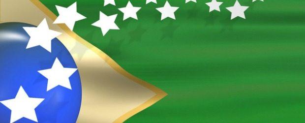 O torrão brasileiro, descoberto em 1500, é a terra em que se plantando, tudo dá, disse Pero Vaz de Caminha. Nesse canteiro fértil plantaram, desde os primórdios, a erva daninha […]
