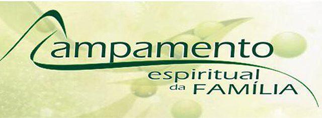 Amados irmãos, Iniciamos os preparativos para nosso Retiro Espiritual da Família, que será realizado nos dias 09 a 13 de Fevereiro de 2018. Desta vez, em um novo local. Nosso […]