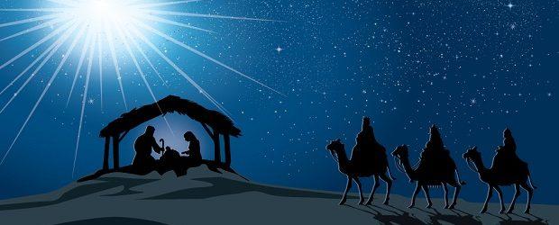 O nascimento de Jesus foi o acontecimento mais esperado na história da humanidade. Milênios surgiram no horizonte e se despediram nas dobras do tempo alimentados por essa promessa. A promessa […]