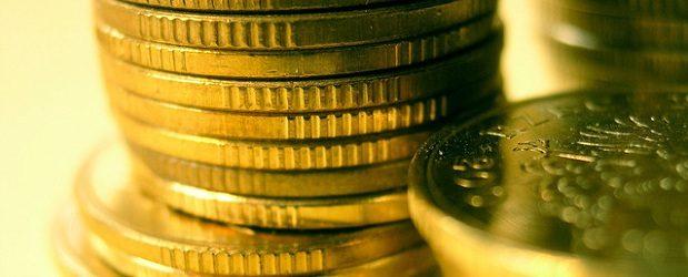 O dízimo é uma prática antiga. No registro bíblico, o dízimo é mencionado pela primeira vez em Gênesis 14.20, quando Abraão o pagou a Melquisedeque. Depois, o dízimo teve continuidade […]