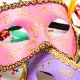 O Brasil celebra mais uma edição do Carnaval, a festa popular mais conhecida do mundo. Milhões de reais são gastos, todos os anos, para promover essa festa cheia de brilho, […]