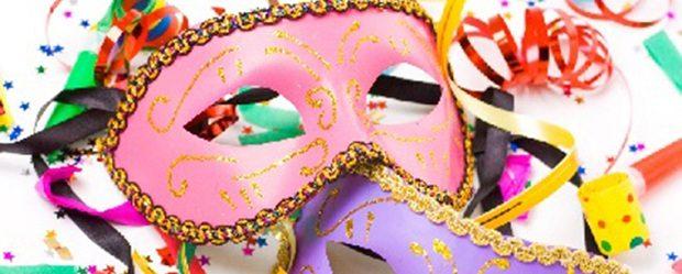 O carnaval é a festa popular mais conhecida no Brasil. Atrai turistas estrangeiros e arrasta para as ruas multidões famintas de diversão. Homens e mulheres, ricos e pobres, doutores e […]