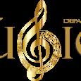 Primeira Igreja Presbiteriana de Vitória Participação no culto Vespertino Culto cantado Realização: Departamento de Música Data: 07.Abr.2019