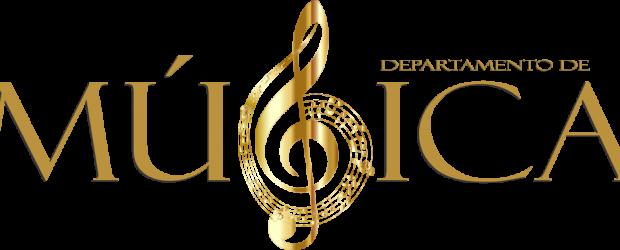 Primeira Igreja Presbiteriana de Vitória Participação no culto Vespertino II Workshop de Violões e Ukulelê Realização: Departamento de Música Data: 24.Mar.2019