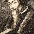 A Reforma Protestante completou nesta última quarta-feira, 501 anos. Foi, certamente, o maior acontecimento na história da igreja cristã, depois do Pentecostes. Não foi uma inovação, mas um retorno ao […]