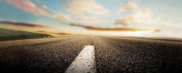 Nossa jornada já foi trilhada por outras pessoas. Não somos pioneiros. Alguns já abriram picadas e desbravaram novos horizontes para nós. Somos devedores àqueles que nos precederam. Eles deixaram para […]