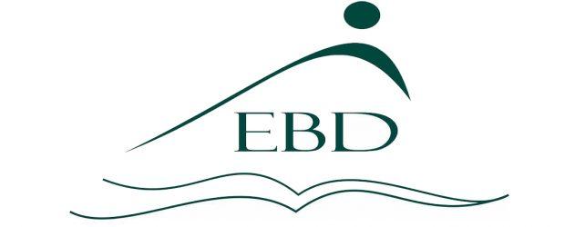 É com grande satisfação que o conselho de ensino apresenta as classes de nossa EBD para o ano de 2020, finalizando o currículo de 3 anos, baseado em temas e […]