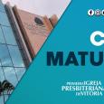 Primeira Igreja Presbiteriana de Vitória Rev. Rev. Lucas Carvalho Ocasião: Culto Matutino Data: 03.Mai.2022