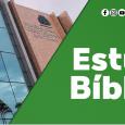 Primeira Igreja Presbiteriana de Vitória Rev. Jailto Lima do Nascimento Ocasião: Estudo Bíblico Data:29.Abr.2022