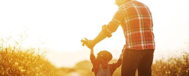 Ser pai é um sublime privilégio, mas também uma imensa responsabilidade. Não basta gerar filhos, é preciso fazer grandes investimentos na vida deles para educá-los e prepará-los para a vida. […]