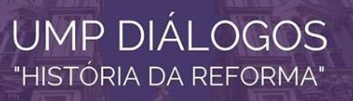 UMP Diálogos