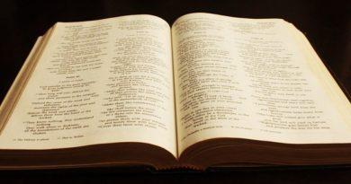 A BÍBLIA PROIBIDA